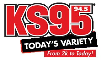 KS95 94.5