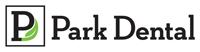 Park-Dental_4C_200x52