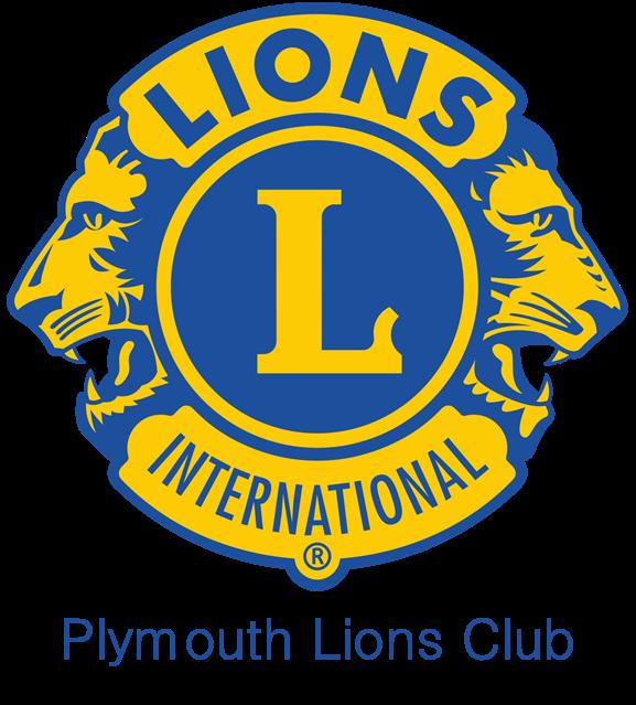 Plymouth Lions Club