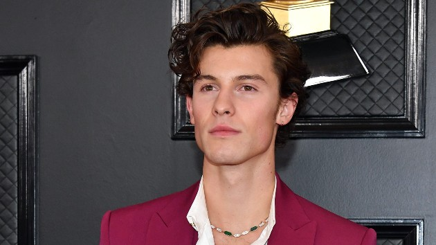 Getty_ShawnMendes_062821