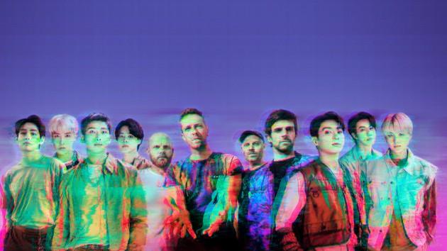 M_ColdplayXBTS_091321-2
